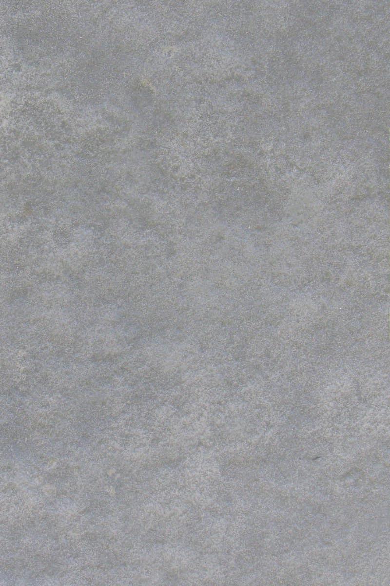 calcarenite grigia