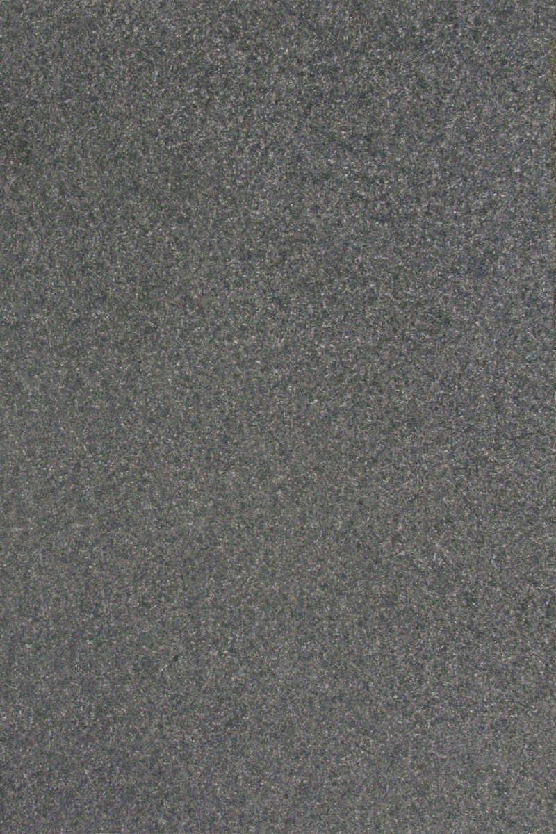 Abitare Pavimenti Granito Nero Assoluto Granito