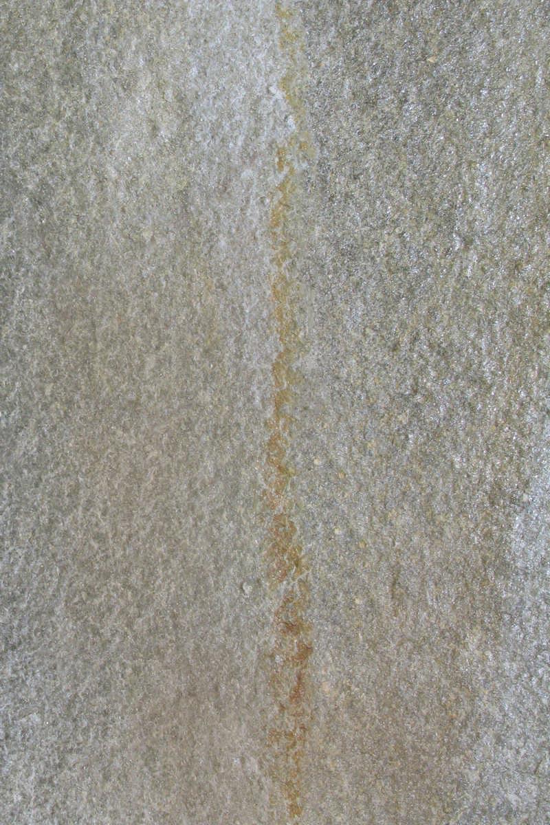 pietra di luserna mista