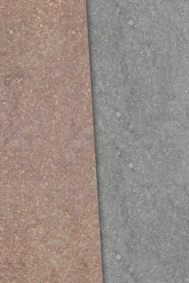 Pietra Grigia Per Davanzali collezione abitare pavimenti: pavimenti in pietra naturale