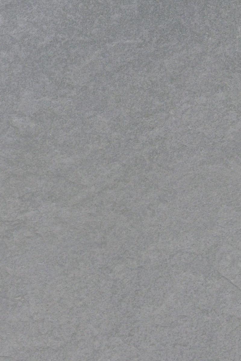 quarzite grigia